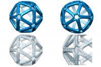 MIT-DNA-Origami-1