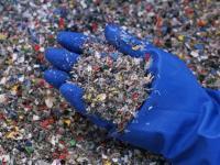 End-of-life Plastics