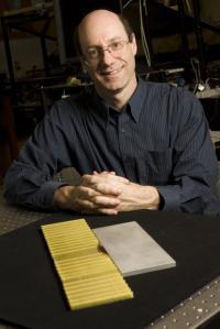 David R. Smith, Duke University