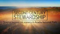 Second Century Stewardship
