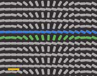 SEM Image of Multispectral Chiral (MCHL)