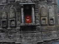 Lakshi Narayan Pillar