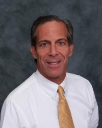 Regenstrief Institute investigator Thomas F. Imperiale, M.D., Indiana University