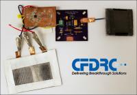 Patch Sensor