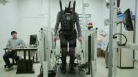 Brain-Machine Interfaces Trigger Partial Neurological Recovery in Chronic Paraplegics