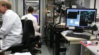 Finally, the Brain Sensor That Turns Down the Heat (2 of 3)