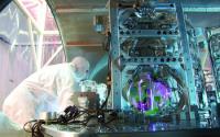 Scientists Use XSEDE