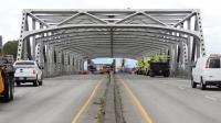 I-5 Skagit River bridge