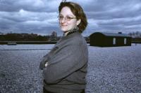 C. Megan Urry
