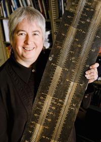 Lori B. Kendall, University of Illinois at Urbana-Champaign