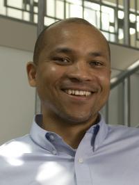Chad Jenkins, Brown University
