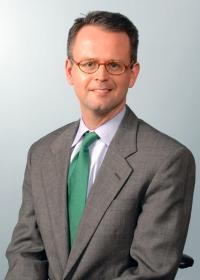 Neale Chumbler, Ph.D., Indiana University