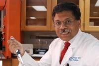 Dr. Abhimanyu Garg, UT Southwestern Medical Center