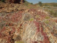 Pilbara Location