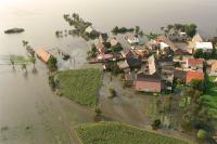 2002 Flood