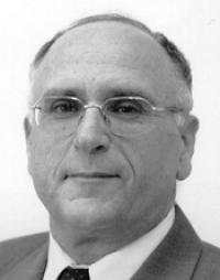 Professor Yoram Shapira, Tel Aviv University
