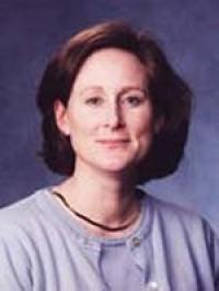 Susan Scholz, University of Kansas
