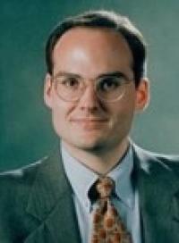 Stephen Mazza, University of Kansas