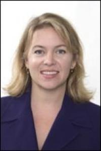 Raquel Meyer Alexander, University of Kansas