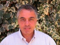 Professor Oded Shoseyov