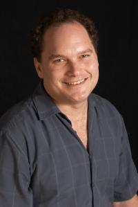 Nicholas Grahame, Ph.D., Indiana University