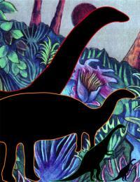 Dinosaur Body Temperatures