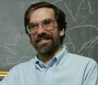 David Jablonski, University of Chicago