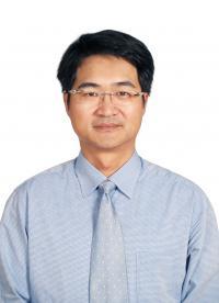 Yi-Wen Chiu, M.D., American Society of Nephrology
