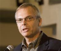 Mark Wiesner, Duke University