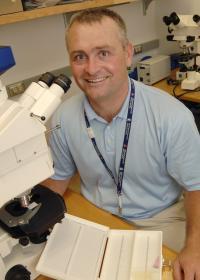 Dr. Joel Elmquist