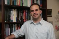 Kevin Beaver, Florida State University