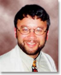 Dr. Theodore Friedman, Charles Drew University