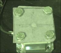 Force Platform
