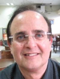 Dr. Michael Shechter, Tel Aviv University