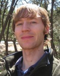 Erik Taylor, Brown University