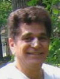 Professor Herzl Chai, Tel Aviv University