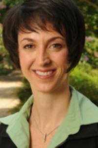 Nicole Darnall, George Mason University