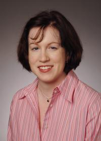 Lora Hooper