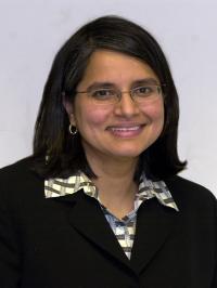 Nina S. Kadan-Lottick, M.D., M.S.P.H., Yale School of Medicine