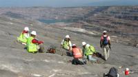 Cerrejon Coal Mine