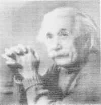 Nano Einstein