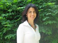 Elisa J. Gordon, American Society of Nephrology