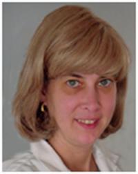 Patricia Thistlethwaite, University of California - San Diego
