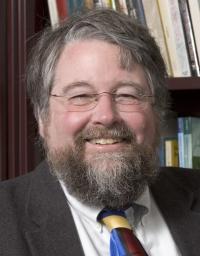 Thomas Dietz, Michigan State University