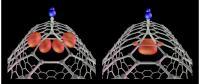 Nanotube Handles