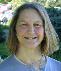 Karla Kerlikowske, M.D., University of California, San Francisco