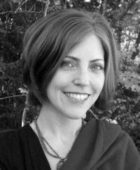 Amy R. Sapkota, University of Maryland