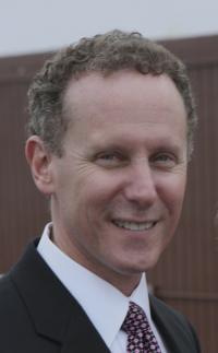 Eric Daar, M.D., LA BioMed