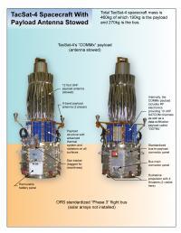 TacSat-4 (3 of 3)
