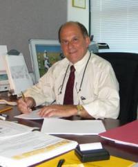 Eduardo Nillni, Brown University